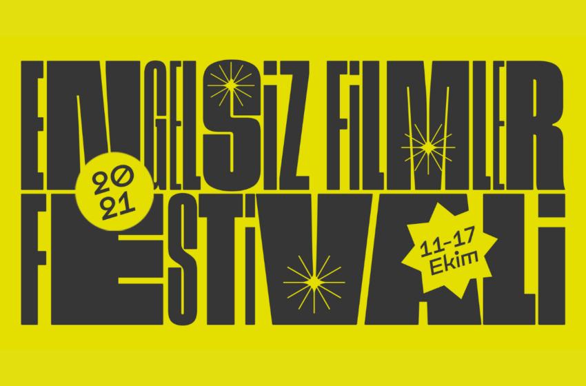Engelsiz Filmler Festivali Kısa Film Yarışması Jüri Üyeleri Belli Oldu