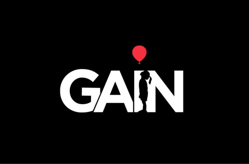 Gain: Dikkat Çeken Kısa Filmler