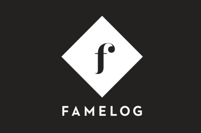 Famelog, güzel sanatların farklı dallarından sanatçıları temsil edeceği Famelog Fine Arts'ı kurdu