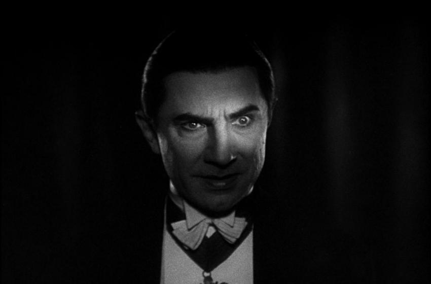 Gotik Sinemanın Unutulmaz Filmleri