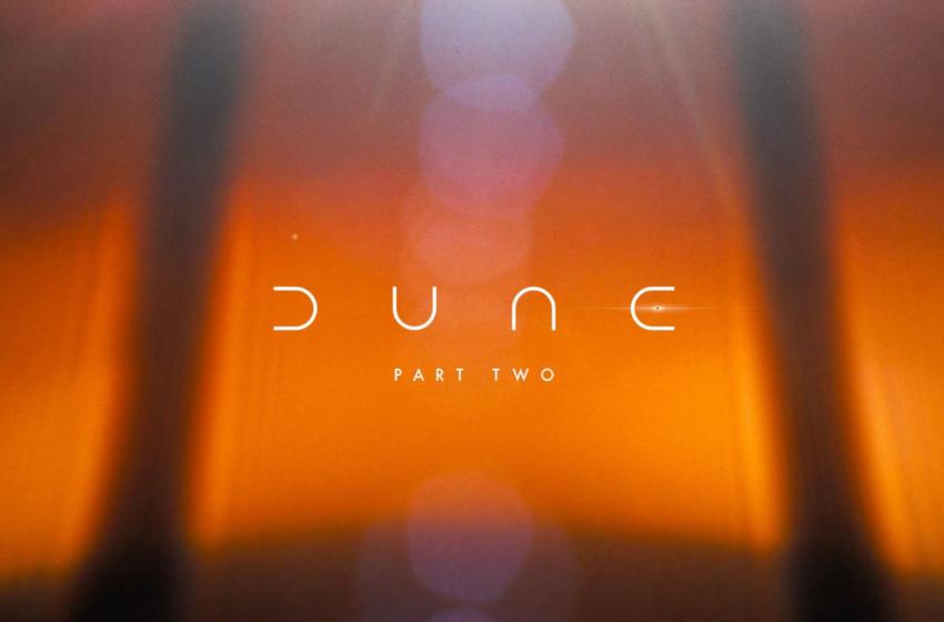 Dune Filminin Devamı Geliyor: Resmi Açıklama Yapıldı